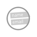 name_email_icon